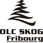 (c) Olcskog.ch